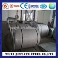 A norma ASTM A240 bobina de aço inoxidável 304l laminados a quente