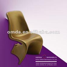 2012 chair for mannequins/model/dummy decoration hot sale