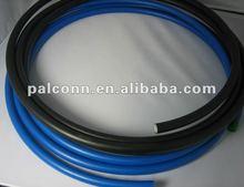 PEX-b heat-resistance underground pipe