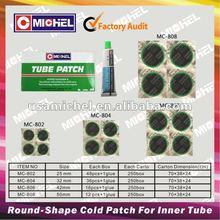 Inner Tube Patch