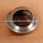 Circular Oulet,hvac,air vent,ceiling air vent