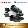 binóculos de visão noturna infravermelha 7x50 ufa telescópio para venda