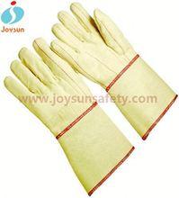 China supplier Hot mill cotton koala bear animal oven glove sets