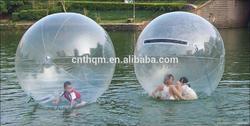 jumbo water ball price,inflatable water walking ball