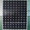 MS-M-260W solar moudle pv panel