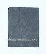 hot saling pad tablet case