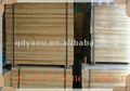 madeira de pinho escantilhões para sólidos de madeira da porta e da janela