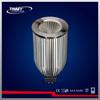 price lamp black light , black light spot lights , led suspended spot lights 7w
