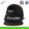 Cheap Snapback Cap,Custom Snapback Cap,Snapback Cap