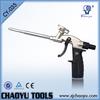 CY-035 Polyurethane Foam Gun PU Gun Foam