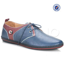 Fashion Brand Italy Sport Casual Shoes Men Shoe