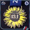Commemorative Medal,Marathon Medal,Gold Medal