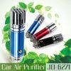 2014 Mini 12V Freshener Ionizer Oxygen Bar Car Air Purifier JO-6271