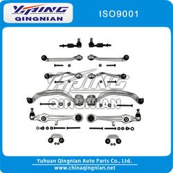 Auto Part Aluminum Suspension Control Arm for Audi A4 B5 OEM:8D0 498 998