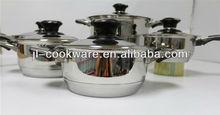 china fry pan