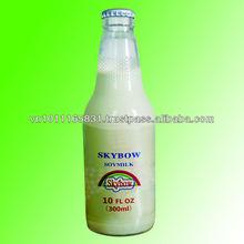 soya milk 300ml