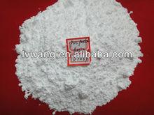 PVC resin raw material factory
