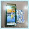 Licai302-- cardboard puzzle,kids's puzzle,magnetic puzzle;paper card puzzle