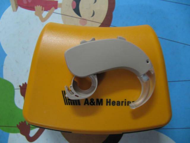 apparecchi acustici siemens