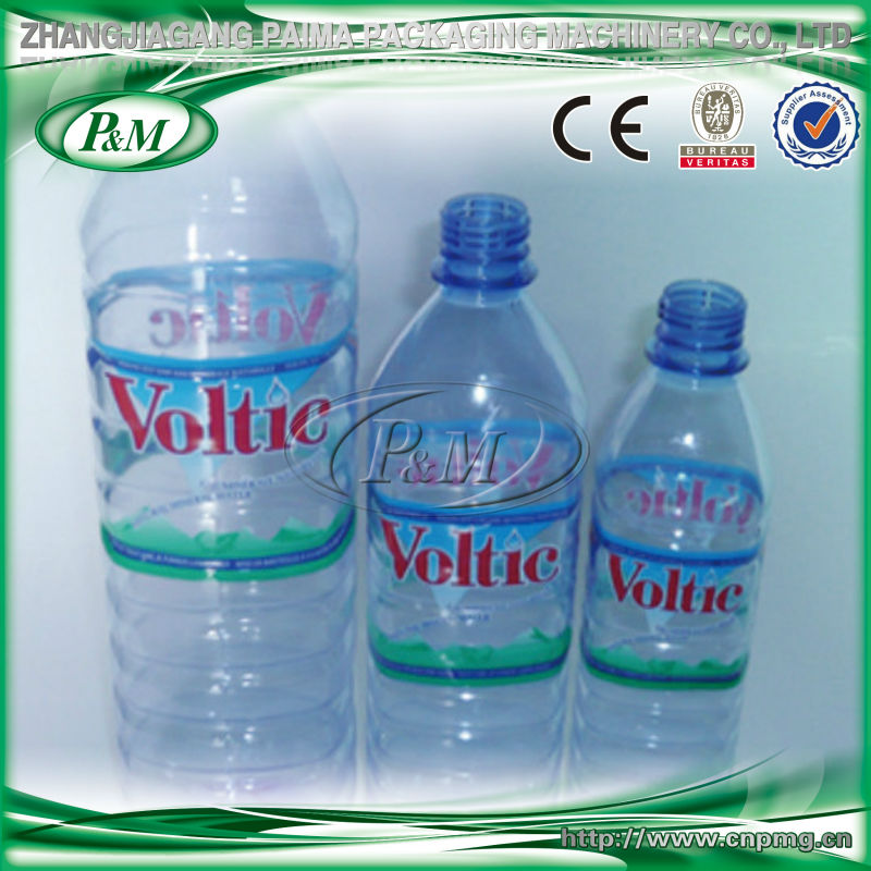 Mineral Water Bottle Logo Mineral Water Bottle Labels