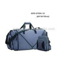 Best selling foldable traveling bag ,Beatuy design folding bags