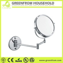 Double Sided Makeup Forever Mirror