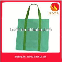 pp nonwoven matt laminated bag