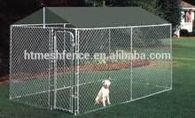 large dog cages/ enclosures for dog / dog kennel pens factory