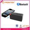 2014 Mini Speaker Bluetooth, 2013 New Mini Wireless Bluetooth Speaker,Mini Waterproof Bluetooth Speaker