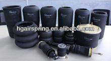 Bellow Air Spring VOLVO 1076595