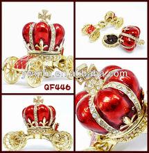 china wholesale ring box