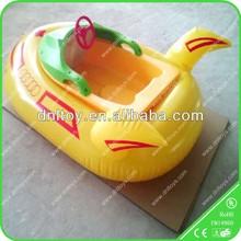 amusement park kids battery bumper boat /children ship (hot in Europe)