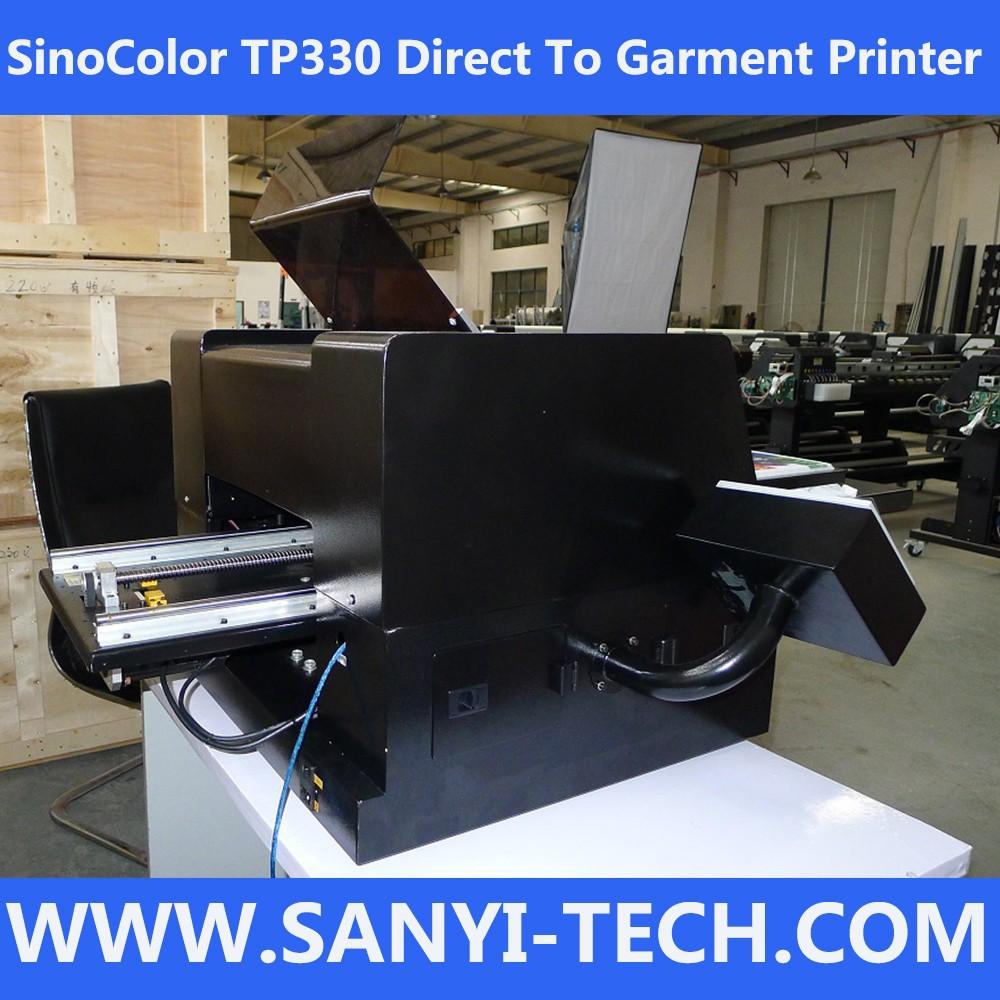 best t shirt printing machine on the market