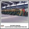 Hastheck 100% Non-asbestos Calcium Silicate/ Fiber Cement Board Building Material Equipments