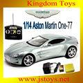 2014 New Products 1:14 remote control car , rc drift car toy,rc car