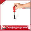 wholesale for the nontoxic plastic tools toys