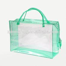 Audit factory,New Listing,Hot Sale,Plastic heat sealing bags