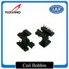 /product-gs/coil-bobbin-transformer-bobbin-ee-204269041.html