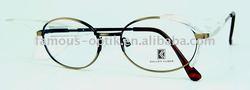usa metal construction Safety Glasses anti glare glass safety
