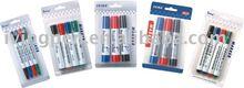 Highlighter pen