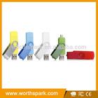 bulk multi-functional 1gb 2gb 4gb 8gb USB pen drive with customized logo