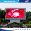P16 China outdoor Full Color Led Display screen billboard sign high refresh rate high brgihtness