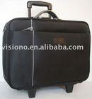 2014 nylon trolley Laptop bags SP932