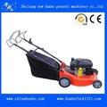 4-takt-einzylinder benzin spindelmäher verkauf, Gras mähen maschinen