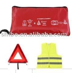 Cheap Emergency Kit