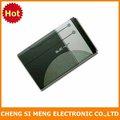 400,600,700, mah 1050 baterías del teléfono celular para nokia bl-5c