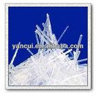Menthol Crystals(Cas no:89-78-1)