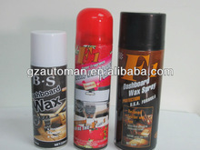 Tire and Leather Care Tire Care