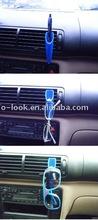 Sunglasses Visor Clips+ Pen holder