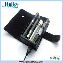 e cigarette PCC charger hot selling pcc